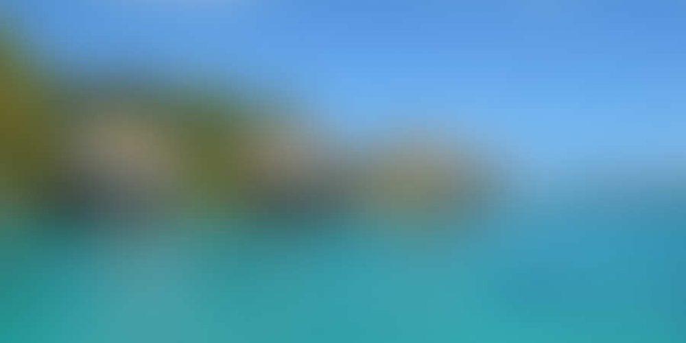 https://sunsetinn.ca/wp-content/uploads/2014/03/bigstock-Luxury-Thatched-Roof-Honeymoon-48551621.jpg