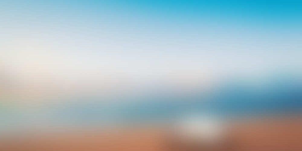 https://sunsetinn.ca/wp-content/uploads/2014/03/bigstock-Camping-on-the-Beach-at-Sunset.jpg